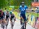 ciclismo valverde deffinato