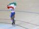 ciclismo olimpiadi maglia