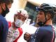 ciclismo viviani olimpiadi