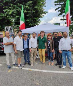Bianchi Fdi