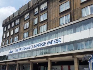 Confartigianato Varese