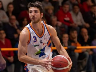 Basket mercato serie C