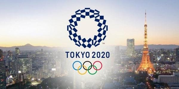 Guida tv Olimpiadi Tokio