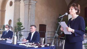 Ordine Medici Varese