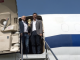 Volandia aereo italia mondiale
