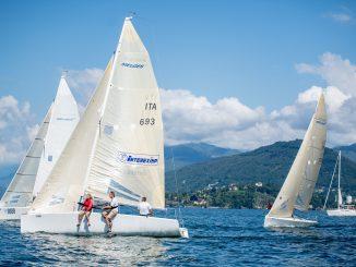 Trofeo Ascoli