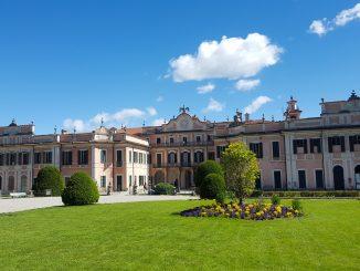Varese consiglio comunale