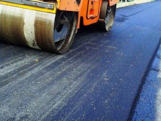 asfaltature Varese