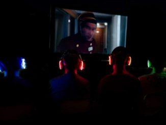 besnate film cuffie cinema 01