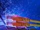 gallarate fibra ottica ultraveloce