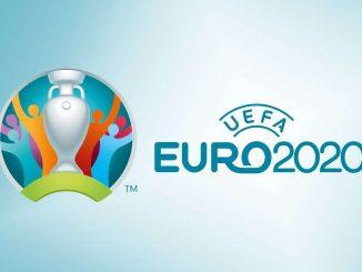 finale Europei Varese