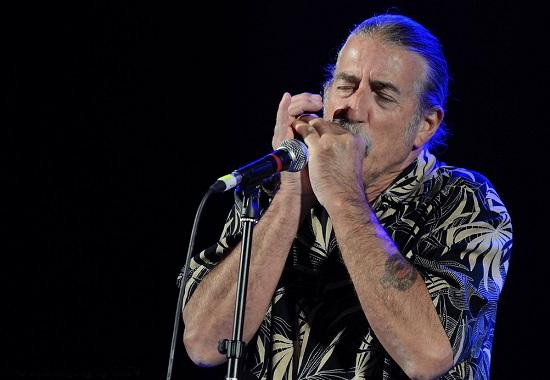 jazzaltro treves blues forero 05