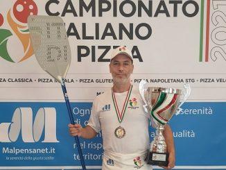 olgiate confusa campionato pizza 02