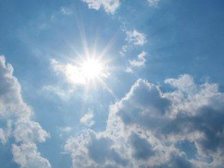 temporali anticiclone sole caldo 03