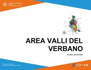 valli del verbano