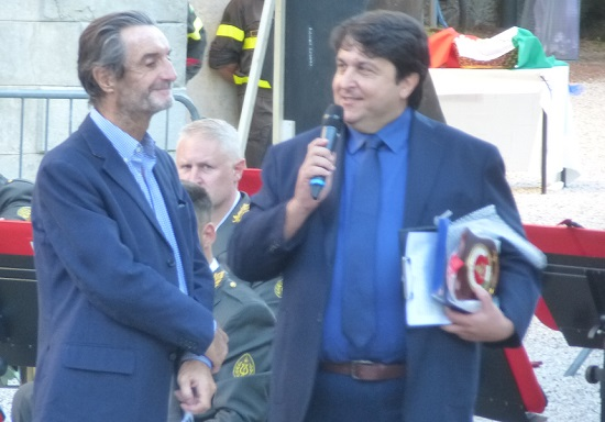 viggiù rinasce concerto pompieri 03