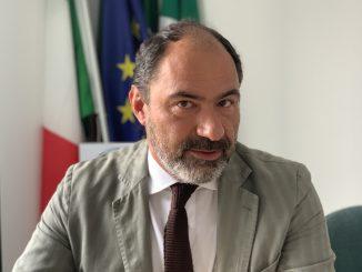Varese Filippo De Sanctis