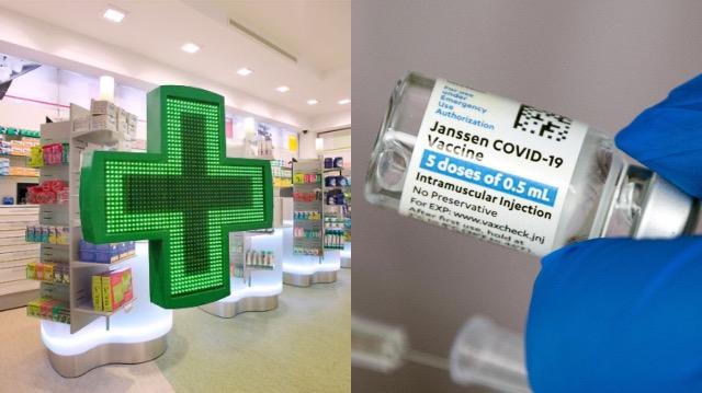 varese gallarate vaccini farmacia