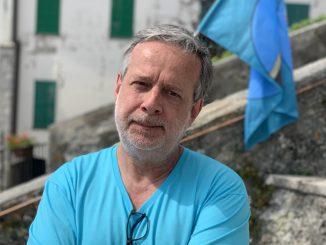 Varese Mauro Gregori