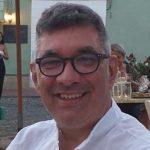 Enrico Salomi Malpensa24