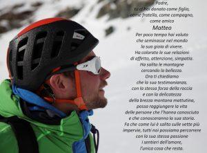 Matteo Pasquetto
