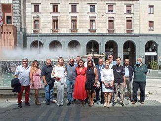 Noi Civici per Varese