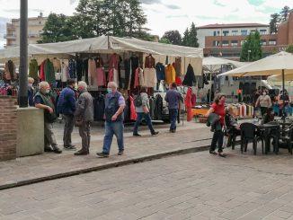 Varese mercato