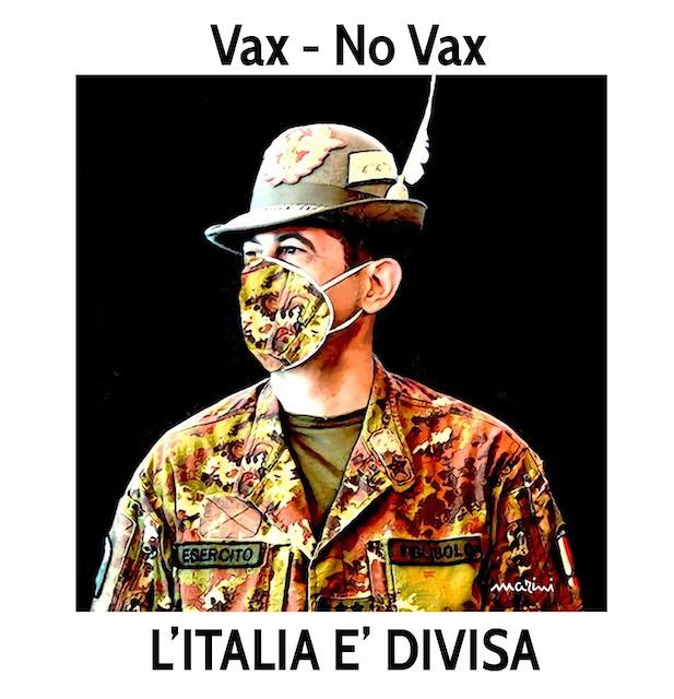 figliuolo vax