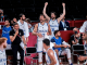 Italia Basket Olimpiadi Tokyo
