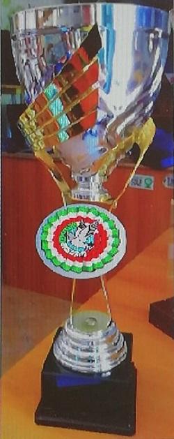 olcella maratona piccioni maftei 03