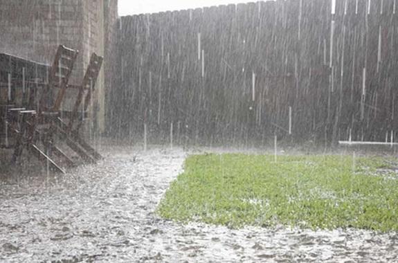 piogge intense rischio nubifragio