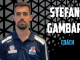 Gallarate Basket Stefano Gambaro