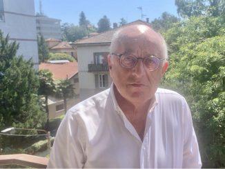 Varese Luigi Zocchi