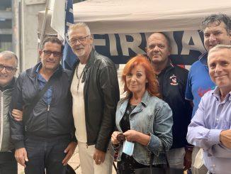 Varese tacconi fratelli d'Italia