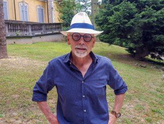 Daniele Zanzi