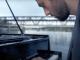 sesto de vrij pianoforte ponte ferro keemosabe