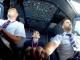 Malpensa wizz air stipendi piloti
