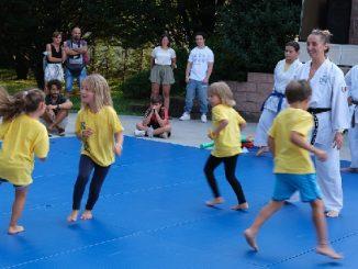 rescaldina giornata sport consulta bambini