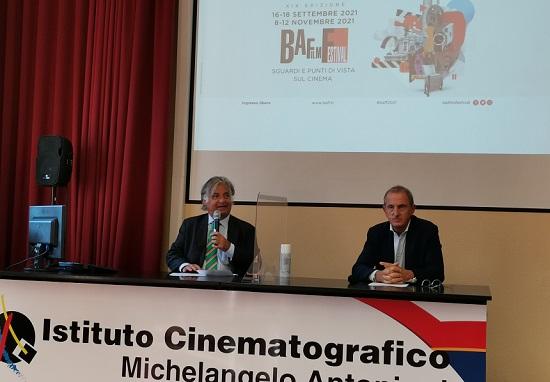 busto baff cinema rossellini 06