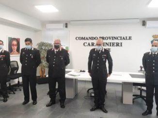 varese carabinieri tradate crupi