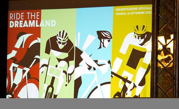 ciclismo pozzato veneto