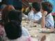 gallarate menu inclusivi mensa