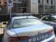 gallarate polizia