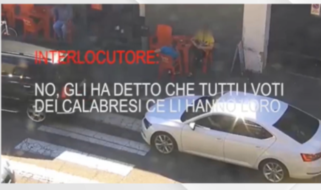 lonate ndrangheta condanne casoppero