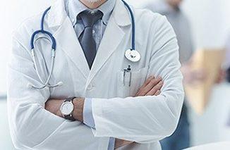 legnano sanità rifondazionecomunista riforma