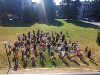castellanza liuc studenti stranieri orientamento