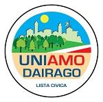elezioni 2021 dairago candidati uniamodairago uniamodairago