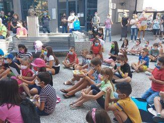 villacortese bambini concorso biblioteca