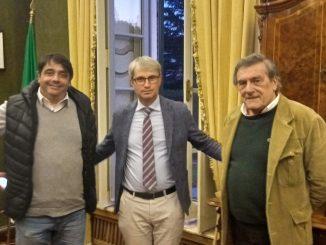 Galimberti Varese 2.0