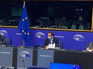 strasburgo alfieri conferenza futuro